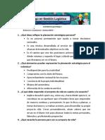 """Cuestionario """"Análisis DOFA"""".pdf"""