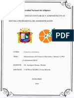 Infraestructura Del Internet 01.Docx 1[1].Enc