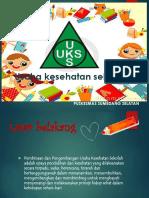 Usaha_kesehatan_sekolahUKS.pptx
