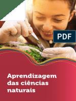 Aprendizagem das ciencias naturais.pdf