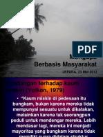 5-PARTISIPASI MASYARAKAT.ppt