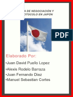 DOCUMENTO PDF JAPON.pptx