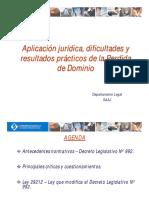 0509_Presentación_Pérdida_Dominio_PERU.pdf