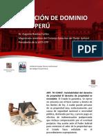 7_augusto_ruidias_extincion_dominio DIAPOSITIVAS DE EXTINCION DE DOMINIO.pdf