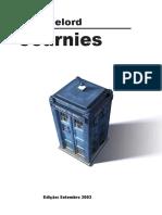 journies.en.pt-convertido.docx