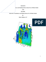 GRABLOX_Gravity_Interpretation_And_Model.pdf