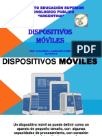 01_DispositivoMovil01