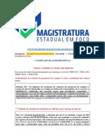 JURISPRUDÊNCIA - COMPRA E VENDA DE IMÓVEL.pdf