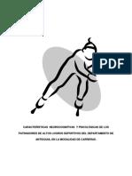 113-caracteristicas.pdf