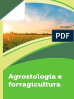 Agrostologia e forragicultura.pdf