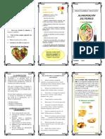 TRIPTICO alimentos SALUDABLES.docx