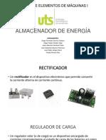 ALMACENADOR DE ENERGIA ... DIAPOSITIVAS.pptx