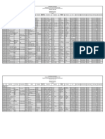 MASTERLIST-PUBLIC.SEC_.-CAVITE.pdf