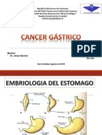 CA Gastrico Yorley.pptx