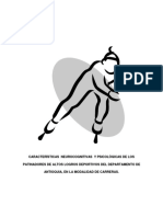 LEER.pdf