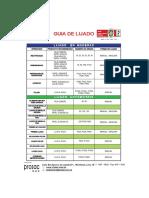 Guia de Lijado ASA.pdf