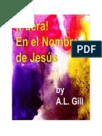 Fuera! en el Nombre de Jesús.pdf