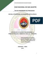 IMlugoem.pdf