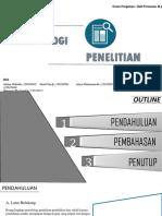 TPL. Metodologi penelitian.pptx