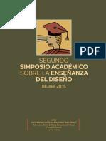 2DO_SIMPOSIO_ACADEMICO_BICEBE_2015.pdf