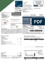 PdfViewMedia (6).pdf