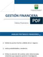 3. Índices Financieros.pdf