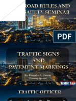 PP Traffic Sign1