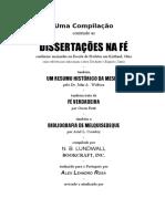 Livro-Dissertações Na Fé.pdf