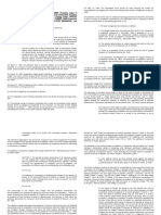 Crim page 3.docx
