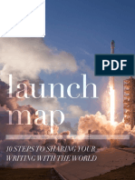 Launch Map