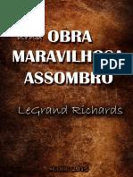 Livro-Uma Obra Maravilhosa e um Assombro-LeGrand Richards.pdf