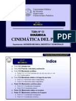 tema_13_cinematica_del_punto.ppt