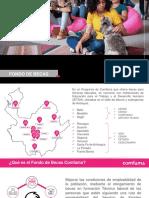 Presentación de información FONDO BECAS COMFAMA.pptx