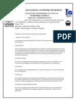 Proceso Administrativo Tarea 6docx
