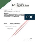 a1_pdf.cuadro Comparativo Desarrollo Emprendedor