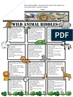 5 _AÑO_ wild-animal-riddles-key-fun-activities-games-games-icebreakers-oneonone-ac_118126