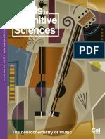 Neurochemistry of Music.pdf