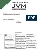 ACT1IMAP.pdf