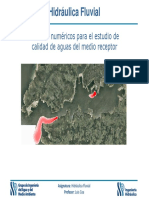 05-ModelosCalidadAguas