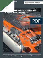 WG_brochure_PaM-Compact_Drum-Parts_0116_ES-1.pdf