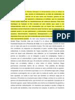 TP Psicolog-Emoción  Completo Cande.docx