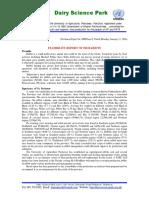 500-rabbits-feasibility.pdf