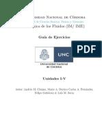 Guia Ejercicios MF2019