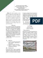 Informe Entrega 1