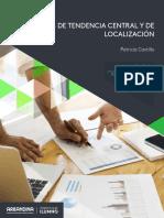 cartilla localizacion eje2.pdf