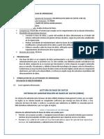 GFPI-F-019_Formato_Guia_de_Aprendizaje 1 - Pro. Soft - BD (1)