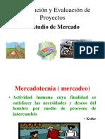 ESTUDIO MERCADO-PARA ENTREGAR ALUMNOS.ppt