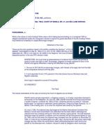 (C5) KENGHUA PAPER PRODUCTS V. CA G.R. NO. 116863 FEBRUARY 12, 1998.docx