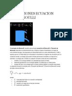 344142902-Aplicaciones-Ecuacion-de-Bernoulli.pdf