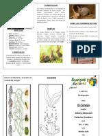EL CONEJO juhley1zz.pdf